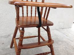 Jenny Lind High Chair White Eddie Bauer Jenny Lind Replacement High ... Dianna Fgerburg Fgerburgdiana Twitter Wellknown Old Wood High Chair Fz94 Roccommunity Lind Jenny Sale Prabhakarreddycom Find More Vintage For Sale At Up To 90 Off Style Wooden Thing Chairs Graco Solid Ideas Dusty Pink Giggle Gather Antique Back For Gray And White Dots Stripes Pad Carousel Designs 1980s Makeover Happily Ever Parker