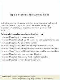 Resume Heading Examples 15 Free Header Beautiful