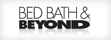 Bed Bath And Beyond Talking Bathroom Scales by 19 Bed Bath Beyond Registry Login Hampton Forge Signature