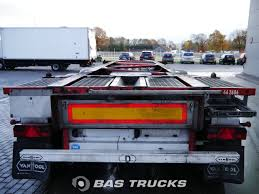 Van Hool 3B0070 20ft ADR BPW Semitrailer 8600 BAS Trucks 2007 Mack Cv713 Flatbed Truck For Sale 568973 20ft Box Body China Container Lift Semi Trailer Side Lifter Loader Iveco Eurocargo 75 20ft Flatbed Truck Ideal Scaffold Lorrylez 1996 Mercedes 814 6 Cylinder 5 Speed Manual Sleeper Cab Box Adf System On Cropped U Haul 20 Foot Truck Mpg Best Image Kusaboshicom Delivery Of Shipping Youtube Kufa Sltk Kontener Bdf Chodnia Hakowa Reefer Containers For 2019 New Isuzu Npr Hd With Liftgate At Industrial