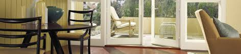 Outswing French Patio Doors by Integrity Outswing French Door