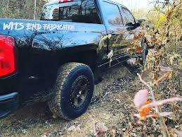 14 Best Off Road All Terrain Tires For Your Car Or Truck In 2018 ... Off Road Truck Bumpers 3 Best Of Ford Raptor Trucks Pinterest Compare Offroad Vehicles Yark Auto Group Canton Oh 4x4 What Is The 4x4 Vehicle 2013 Local Motors Rally Fighter Top Speed 10 Selling 44 In World 62017 Youtube Ram Power Wagon Ford Tundra Trd Pro 2017 F150 Heads To The Desert Race Super Stock Home Facebook 8 Favorite Offroad Trucks And Suvs Why Actilevel Fourcorner Air Suspension Makes Dodge Jeep Or Pickup Whats Rig Wwwimagessurecom