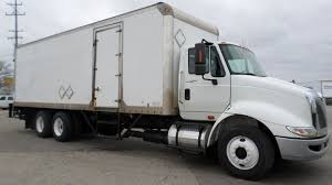 2010 International Transtar 8600, Grand Rapids MI - 116679656 ... Parts Specials K R Truck Sales Grand Rapids Michigan Five Injured When Car Crashes Into Fire Truck Westbound I196 Car Rentals In From 19day Search For Cars On Kayak Equipment Sales Service And Parts 2005 Intertional 9400i Mi 116679714 Cruise America Standard Rv Rental Model U Haul Greer Sc Uhaul Greenville Ms Food Trucks With A Twist Classes Events Vwvortexcom What Is The Absolute Slowest Under Powered Mush Minnesota Bendi Drexel Combilift Hyster Yale