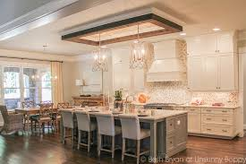 Incredible Kitchen 2015 Birmingham Parade Of Homes Built By Murphy Home Builders