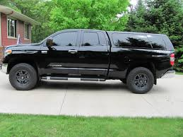 Lifted Tundra For Sale - 2018 - 2019 New Car Reviews By Girlcodemovement 2016 Toyota Tundra For Sale Near Kennewick Bud Clary Of New 2018 Trd Sport 4 Door Pickup In Sherwood Park 2006 Sr5 Access Cab Gainesville Fl For Queensland Right Hand Drive Near Central La All Star Baton Rouge 4d Double Naperville T27203 The 2017 Tundra Pro Is At Kingston By Jd Panting Used 2008 Limited 4x4 Truck 39308 Release Date Prices Specs Features Digital 2015 Or Lease Nashville Crewmax 55 Bed 57l Ffv Crew 7 Things To Know About Toyotas Newest Pro Trucks