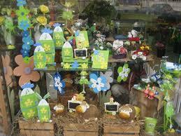 vitrine fete des meres fleuriste celhy fleurs