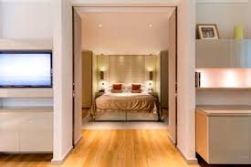 London Is Waking Up To The Serviced Apartment Sector, Says Cheval ... Ldon Serviced Apartments Post Navigation 51 Buckingham Gate Apartment Chelsea Interior Design For Apartments Holland Park 55 Road By Explore Go Native Uk Near Victoria Central St Georges New Fully Ideas Cool Buckingham Gate 5 Horseshoe Court Portland Brown Kings Cross North Islington Flemings Mayfair Luxury