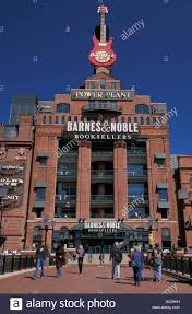 Hard Rock Cafe, Barnes & Noble Booksellers, Pier Four Power Plant ... Old Power Plant Inner Harbor Baltimore Maryland Usa Stock Barnes Noble Md By Ch Findery Our 2017 Road Trip Part 29 Looks At Books In A Tower Of November 22 2016 Photo 585924389 Photos Around Charm City Dog Travel My Paisley World To The Top Baltimores Trade Center Old Now Barns Aquarium Hard Rock Paula The Cordish Companies Pier Iv Harbour Houses Wikiwand