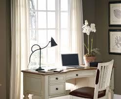 Aspen Home L Shaped Desk by Delicate L Shaped Desk Tags Aspen Home Desk Walmart Desk Lamps