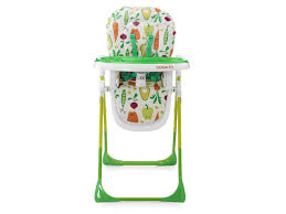 Chicco Baby High Chair - Yamsixteen Chicco Bravo Trio 3in1 Baby Travel Sys Polly Magic Relax Highchair High Chair Choice Of Colours Fniture Papasan With Cushion Double Frame Ingamecitycom New Savings On Singapore Nursery Bedding Sepiii Toddler Chair Kids Toys Online Shop Swing Yellow Demstration Babysecurity 2 In 1 Sc St Ebay Highchairs Upc Barcode Upcitemdbcom
