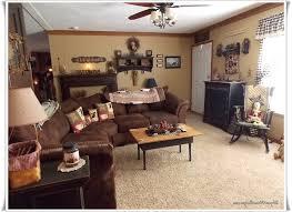 country primitive living room decor bedroom furniture design