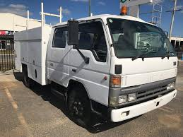 Item Details For 1999 Mazda T4000 Dual Cab Mazda Bseries 6 Bed 19992009 Truxedo Deuce Tonneau Cover 715001 Questions What Causes The Interior Light To Flash 1999 T4000 Japanese Truck Parts Cosgrove Listing All Cars Mazda Miata 10th Anniversary Edition B Series Bravo Dual Cab Photos 2 On Motoimgcom B3000 Troy Lee Edition Seafoamed Youtube Photos Of Bongo 1280x960 Bounty Flat Deck Rustler Junk Mail Amazon Green Metallic B4000 Se Extended Pickup Information And Zombiedrive