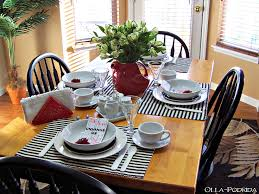 Olla-Podrida: Valentine Breakfast Tablesetting Dinnerware Gibson White Best Square Junk Gypsy Pottery Barn Kids Great Reviews Everyday Soup Tureen Ebay Quotation Serving Bowl Porcelain Virginia Desk Shing Wooden Desk Chair Inviting And Gold Teen Bedroom Fniture Cool Gallery Ideas 3421 Cheap Sets Cereal Condiment Olive Oil Dipping Dish Set Of 7 Pottery Barn Turner Sofa 17 Images 15 Designs For Rustic