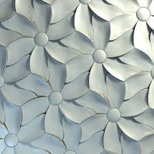 3d tiles price in pakistan tags 3 d tile painting glass tile