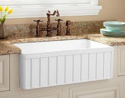 Farmhouse Sink With Drainboard And Backsplash by Sink Extraodinary Kitchen Farmhouse Sinks Awesome Farmhouse Sink