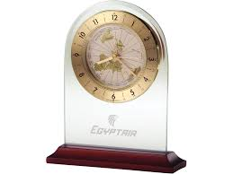Howard Miller Accessories World Time Tabletop Clock 645603 - Hennen ... Willmar Cars For Sale Schwieters Chevrolet Find A Western Plow Spreader Dealer Western Products Minnesota Chevy Heartland Motor Company In Morris Mn Mills Ford Chrysler Of Vehicles Sale 56201 New Featured Willmarmn Area Dodge Jeep Ram Auto Group Cold Spring Montevideo 2001 S10 For 1gcdt13wx1k251600 Rw Richardson Baseball Hats Ridgewater College Caps Rule Tire And Value Youth Football High School Lincoln Used Car