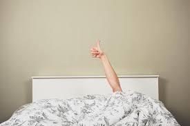 température idéale pour chambre bébé la température idéale dans la chambre pour bien dormir medisite