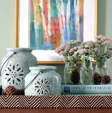 Laura's Fall Decorating Vignettes - Pottery Barn Marvelous Pottery Barn Decorating Photo Design Ideas Tikspor Creating A Inspired Fall Tablescape Lilacs And Promo Code Door Decorating Ideas Pottery Barn Ikea Fall Decor Inspiration Pencil Shavings Studiopencil Studio Pieces Diy Home Style Me Mitten Part 15 Table 10 From Barns Catalog Autumn Decorations Google Zoeken Herfst Decoratie Pinterest 294 Best Making An Entrance Images On For Small 25 Unique Lauras Vignettes