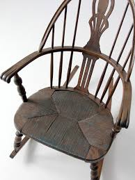 Antique Windsor Rocking Chair With Rush Seat | Chair ... Details About Outdoor Log Rocking Chair Cedar Wood Single Porch Rocker Patio Fniture Seat Stuzlyjo Chairs Fdb Danish Chairs Design Review Belize Hardwood White Aiden Lane Oak Youth Highchair High Chairback And 50 Similar Items Indoor Glider Parts Replacement Childs Adirondack Landscape Teak Lounge Wr420 Rocking Chair Architonic Chestercornett Hash Tags Deskgram Acme Kloris Arched Back Products