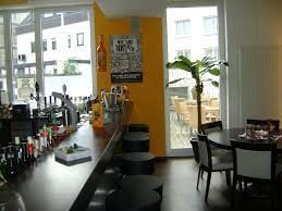 mexcal hildesheim restaurant hildesheim restaurant