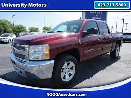 Used Cars For Sale Chattanooga TN 37421 University Motors Of Chattanooga New 2017 Ford F350 Crew Cab Platform Body For Sale In Dump Trucks In Knoxville Tennessee On Craigslist By Owner 1950 Oldsmobile Yeight Antique Car Chattanooga Tn 37450 Kelly Subaru Vehicles For Sale 37402 Idlease Of Used Cars 37421 University Motors Of Volvo Vnm64t630 Cventional Us Xpress Enterprises Inc Rays Truck Photos One Ton Tndump Mountain View Chevrolet And Chevy Dealer Utility