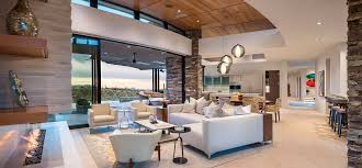 100 Contemporary Homes Interior Designs Phoenix Design And Designers In Scottsdale Arizona