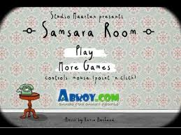 Flonga Escape The 13th Floor Walkthrough by Samsara Room Walkthrough Youtube