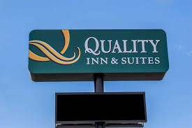 Quality Inn And Suites Promo Code / The Woodlands Resort Tx Can You Use Coupons On Online Best Buy Rainbow Coupon Code 2019 Buy Baby Exclusions List Kmart Mystery Bag Hampton Inn Wifi Paul Fredrick Shirts 1995 Codes Hello Skin Discount Tophatter Promo April Sleep 2018 Google Adwords Polo Free Shipping Blue Light Bulbs Home Depot Mountain Creek Oktoberfest Order Pg Inserts Hilton Internet Mynk Lashes