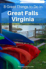 Pumpkin Patch Winchester Virginia by 8 Great Things To Do In Great Falls Virginia