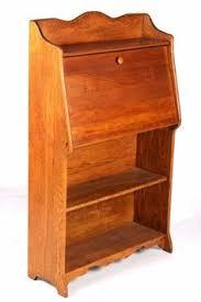 Chautauqua Desk Larkin Soap by 767 Oak Drop Front Larkin Desk Lot 767 Log Cabin Pinterest