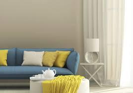 einrichten mit farben farbberatung für jeden bereich