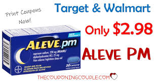 PRINT NOW! Aleve PM - Only $2.98 With Walmart And Target ... New Walmart Coupon Policy From Coporate Printable Version Photo Centre Canada Get 40 46 Photos For Just 1 Passport Photo Deals Williams Sonoma Home Online How To Find Grocery Coupons Online One Day Richer Coupons Canada Best Buy Appliances Clearance And Food For 10 November 2019 Norelco Deals Common Sense Com Promo Code Chief Hot 2 High Value Tide Available To Prting Coupon Sb 6141 New Balance Kohls