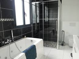 chambre baignoire balneo laclaire honfleur chambre 1