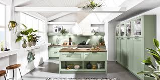 haushaltsgeräte tv hifi küchen in düsseldorf granderath