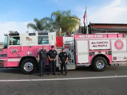 Citrus Heights, CA - Official Website Pink Heals In Town Winonadailynewscom Monster Fire Trucks Teaching Numbers Colors For Toddlers Pink Fire Truck Helps Cancer Patients Chicagoaafirecom Livonia Professional Firefighters August 22nd Blog Post Vinton Davenport Lutheran Homes Green Toys Truck Accsories Amazon Canada Meet Gi From The Savannah Georgia Chapter Http Massfiretruckscom Still Tough Enough To Wear Support Breast Department Town Of Oklahoma Makes Its Way Greenfield Families