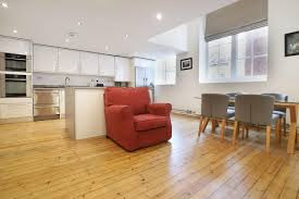 100 What Is A Loft Style Apartment Stylish Partment Close To Overground London UK