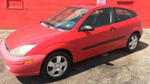 8 Cars On Craigslist You Can Buy For The Price Of An IPhone X Atlanta Craigslist Cars And Trucks Fresh Ford Dump For Sale Knoxville Tn Used By Owner Cfessions Of A Car Shopper Cw44 Tampa Bay With Dallas Parts Ipahone 481 Denver 2018 2019 New Reviews By Language Kompis Cars Dodge A100 Van For Sale Craigslist 82019 Release Dayton Star Clipart Hatenylocom Las Vegas And Owners Truckdomeus Long Island Accsories Pickup Best Of Diesel Dig 20 Photo Is This Truck Scam The Fast Lane