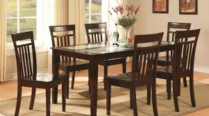 Upholstered Dining Chairs Set Of 6 by Dining Room Beautiful Duncan Phyfe Dining Chairs Room Pair Of