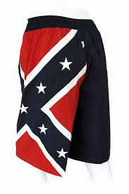 Rebel Flag Shower Curtain - Image Cabinets And Shower Mandra-Tavern.Com 34 Luxury Realtree Seat Covers Leasebusters Canadas 1 Lease Takeover Pioneers 2015 Mini John Hot Stuff Sticker Aussie Rebel Flag Chrome Supercheap Auto Ktm Exc 72018 Rally Kit X Sports Srl Graphic Ideas Page 7 Crf250lmrally Thumpertalk Kryptek Tactical Custom Honda Trx 450r Cover Trotzen Us Car Set Of 2 Seat Cover Sets Clipart Free Download Best On Browse Autotruck Products At Camoshopcom Wrights Confederate Auto Tags