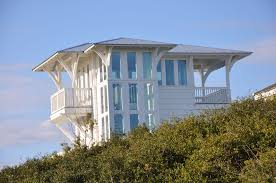 100 Beach House Architecture Free Images Nature Sky White Villa Building Home