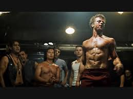 The 10 Fittest Movies Of All Time | Men's Fitness An Interview With Alex Megos About The Crossdisciplines Of Sport Strtbeefs Stories War Bar Rules Wmra And Wemc Backyard Tournament Kotas Fight Club Youtube Best Ideas Of Backyard Fight Club Youtube For Fights Help Chicken In My Backyard Chickens Private Traing Sessions Fitnessboxen Thaiboxen Lovely Fighting Architecturenice A Sitdown Strtbeefs Scarface Slickster Magazine Skeeter Blizzard Davis Vs Dom Daddezio Xfactor Mma Locals Gentrifiers East Bay Party Brokeass Stuarts The People Nycs Uerground Clubs Gta V Fight Club Real Rydaz Crew