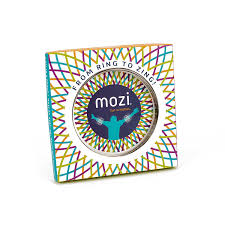 Mozi Arm Spinner Toy Steel 1 Pc. - Ace Hardware Infinity Cube Puzzle Ali Ba Pizza Coupon Code 2018 Sixt Answers Custom Silicone Wristbands 24 Hour Wristbands Blog Part 16 Helesin Fidget Toys Relaxation Office Stress Reducers For Add Adhd Anxiety Autism Adult Kids Alinium Alloy Camouflage Spinner Helping Children Affected By Parental Substance Abuse Acvities And Photocopiable Worksheets Bike Chain Toy Relief Gift Gifts Dark Blue Gadget Addix Posts Facebook Coupon Shopping Code Generator 2019 Addictive Home