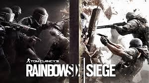 siege de tom clancy s rainbow six siege ps4 playstation