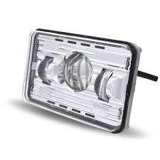 100 Led Lights For Trucks Headlights Trux Accessories