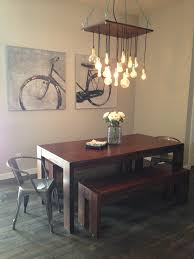 Glass Dining Room Table Target by Furniture Home Alluring Target Dining Room Sets Cool Target