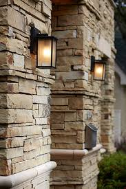 nowlighting offers craftmade cra 110989 lighting bronze