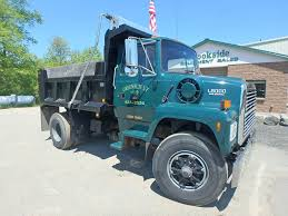 1994 Ford L8000 Dump Truck For Sale, 333,130 Miles | Phillipston, MA ... Coquimbo Chile November 19 2015 Dump Truck Ford L8000 At Curry Supply Trucks F350 10 2006 L9000 4axle 1997 3d Model Hum3d 1987 F700 Dump Truck Item D2229 Sold December 31 C Hot Wheels Wiki Fandom Powered By Wikia 1981 8000 Single Axle For Sale Arthur Trovei F450 Sun Country Walkaround Youtube City Of Vancouver Archives In Tennessee For Sale Used On Buyllsearch 2012 Lawnsite Massachusetts