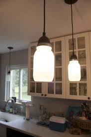 Plug In Swag Lamp Kit by Vintage Swag Lamp Light Kit Home Depot Plug In Pendant Chandelier