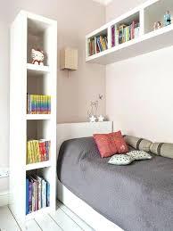 rangement de chambre etagere rangement chambre meuble de rangement pour chambre etagere