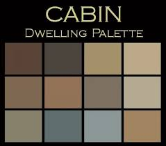 Charming Exterior Paint Colors Mountain Homes And Best 25 Cabin Ideas Only On Home Design Brown